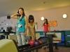 02_nataceni_interier_bowling_19