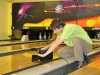 02_nataceni_interier_bowling_20