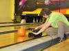 02_nataceni_interier_bowling_21