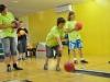 02_nataceni_interier_bowling_23