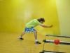 02_nataceni_interier_bowling_24