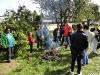 Podzimní romský den