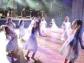 salesianske_stredisko_mladeze_28-salesiansky-ples04