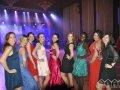 salesianske_stredisko_mladeze_28-salesiansky-ples12