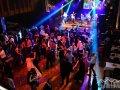 salesianske_stredisko_mladeze_28-salesiansky-ples30_0