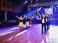 salesianske_stredisko_mladeze_salesiansky-ples31