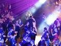 salesianske_stredisko_mladeze_salesiansky-ples43