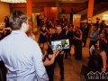 salesianske_stredisko_mladeze_salesiansky-ples57