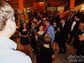 salesianske_stredisko_mladeze_salesiansky-ples58