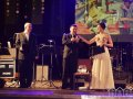 salesianske_stredisko_mladeze_salesiansky-ples71
