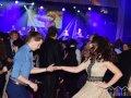 salesianske_stredisko_mladeze_salesiansky-ples81