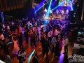 salesianske_stredisko_mladeze_salesiansky-ples94