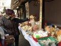 salesianske_stredisko_mladeze_adventni-trhy03