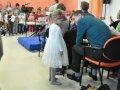 salesianske_stredisko_mladeze_animovana-mse-na-kc17