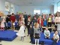 salesianske_stredisko_mladeze_animovana-mse-na-kc21