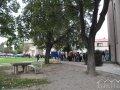 salesianske_stredisko_mladeze_beneficni-koncert01