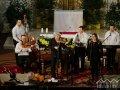 salesianske_stredisko_mladeze_beneficni-koncert06_0