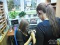 salesianske_stredisko_mladeze_beneficni-koncert11