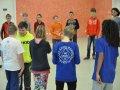 salesianske_stredisko_mladeze_bos-pro-skoly214