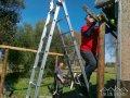 salesianske_stredisko_mladeze_brigada-na-tampiru02