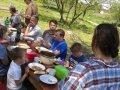 salesianske_stredisko_mladeze_brigada_tampir_009
