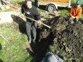 salesianske_stredisko_mladeze_brigada_tampir_016