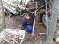 salesianske_stredisko_mladeze_brigada_tampir_019