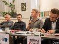 salesianske_stredisko_mladeze_burza-filantropie_dialogcb02