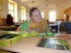 CVVZ 2010 s asistenty