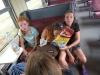 Dívky 6.-7. třída