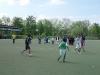 Fotbalový turnaj 2010