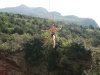 Horolezecké Velikonoce 2009