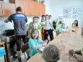 salesianske_stredisko_mladeze_jarni-primestak10
