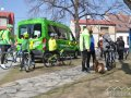 salesianske_stredisko_mladeze_zehnani-kol02