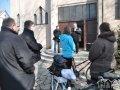 salesianske_stredisko_mladeze_zehnani-kol10