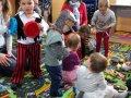 salesianske_stredisko_karneval-s-krteckem32