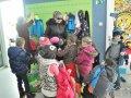 salesianske_stredisko_mladeze_karneval-s-ms-k-stecha01