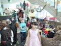 salesianske_stredisko_mladeze_karneval-s-ms-k-stecha03