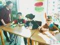 salesianske_stredisko_mladeze_karneval-s-ms-k-stecha08