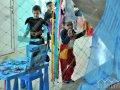 salesianske_stredisko_mladeze_karneval-s-ms-k-stecha16