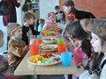 salesianske_stredisko_mladeze_karneval-s-ms-k-stecha21