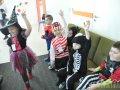 salesianske_stredisko_mladeze_karneval-s-ms-k-stecha24