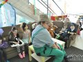 salesianske_stredisko_mladeze_karneval-s-ms-k-stecha25