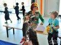 salesianske_stredisko_mladeze_karneval-s-ms-k-stecha28
