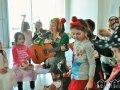 salesianske_stredisko_mladeze_karneval-s-ms-k-stecha29