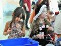 salesianske_stredisko_mladeze_karneval-s-ms-k-stecha32