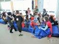 salesianske_stredisko_mladeze_karneval-s-ms-k-stecha34