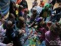 salesianske_stredisko_mladeze_karneval-s-krteckem03