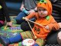 salesianske_stredisko_mladeze_karneval-s-krteckem04