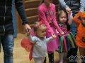 salesianske_stredisko_mladeze_karneval-s-krteckem06